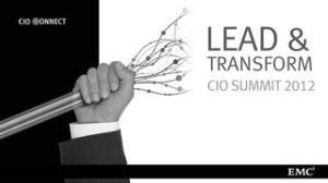 CIO-Summit-2012-show graphic