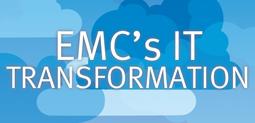 EMC IT Proven